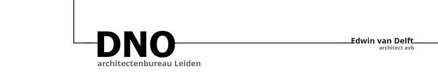 dno_architect_leiden