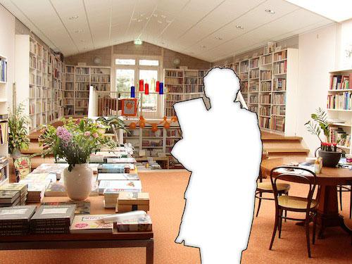 werk-Boekwinkel-Lisse-1-overzicht-aanbouw