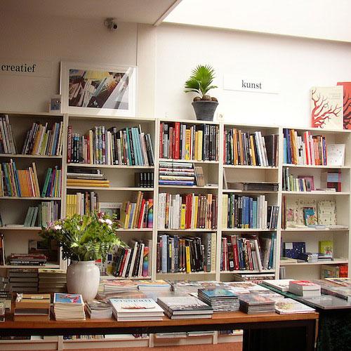 werk-Boekwinkel-Lisse-4-licht-2