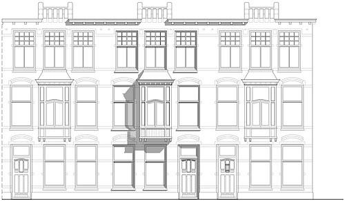 werk-Groenhovenstraat-1-geveltek