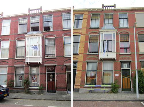 werk-Groenhovenstraat-2-3en9