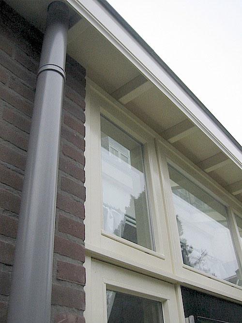 werk-Groenhovenstraat-4-aanbouw-detail