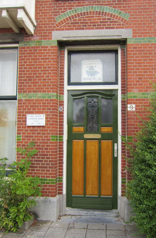 werk-Groenhovenstraat-6-9-deur