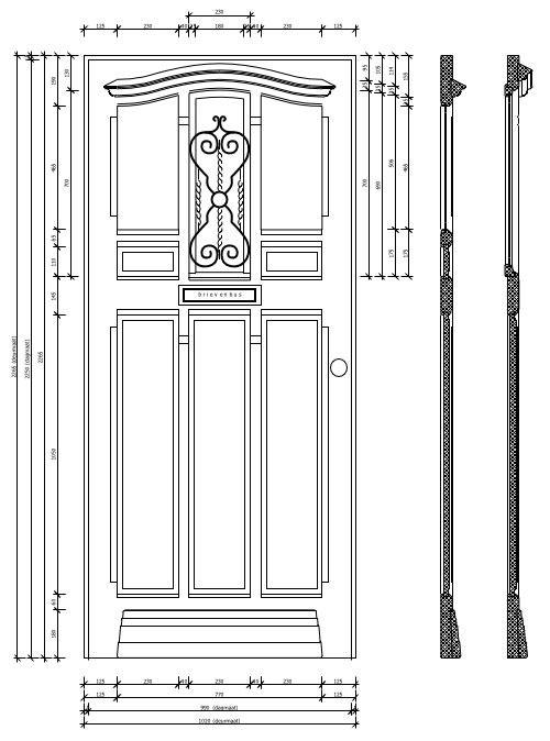 werk-Groenhovenstraat-7-9-deur