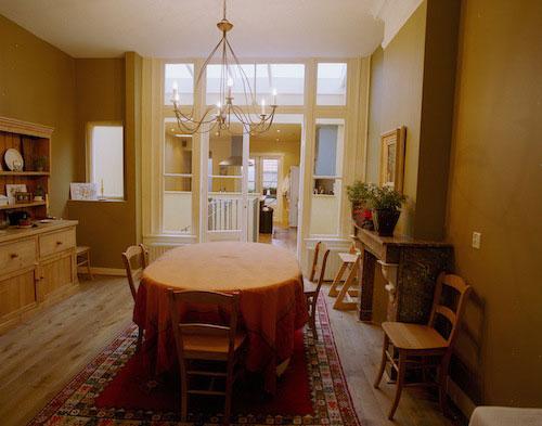 werk-Oude-Singel-4-Leiden-woonkamer-pui-19e-eeuw