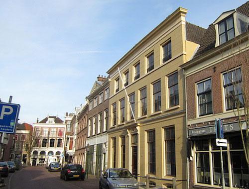 werk-Papengracht-3-gevel-straat