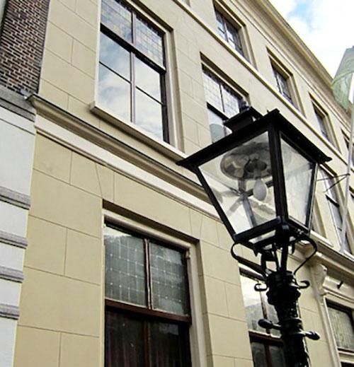 werk-Papengracht-4-gevel-detail