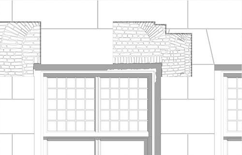 werk-Papengracht-5-MWdetail