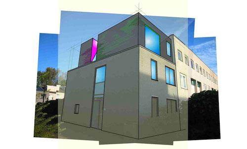 werk-Sacharowstraat-1-ontwerp
