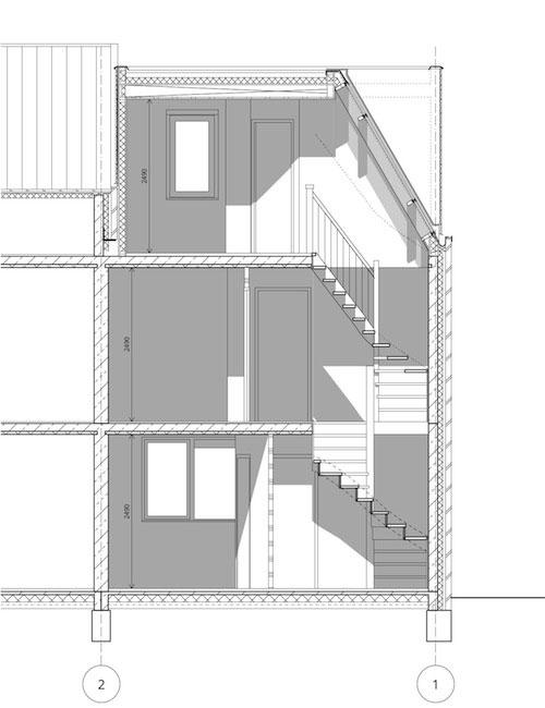 werk-Sacharowstraat-5-drsn