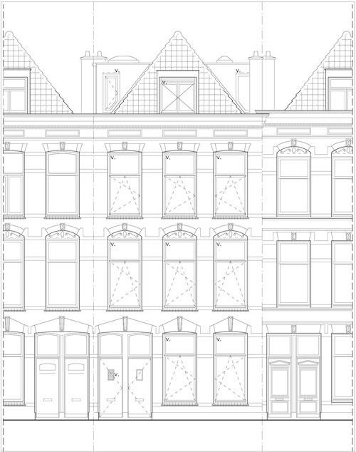 werk-verb-3-Van-Bylandtstraat-voorgvl